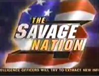 SavageMSNBC2003-2