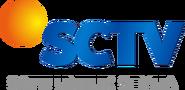 Slogan SCTV 2019