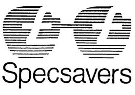 File:Ssavers.png