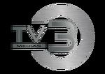 TV3-Medias-logo