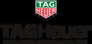 Tag Heuer logo logotype