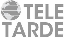 Teletarde1994