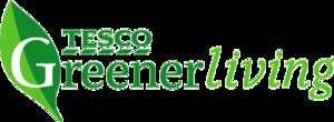 Tesco Greener Living