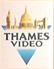 Thames Video (1991-1999)