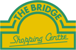TheBridgeShoppingCentre