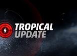 Tropicalupdate 155x114