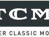 Turner Classic Movies (Hungary)