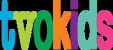 Tvokids-static-logo