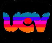 UCV TV 1980 Color