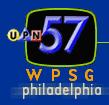 UPN57 Philadelphia