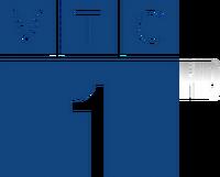 VTC1 HD 2018 alt