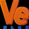 Ve Plus 2017