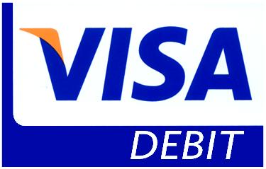 Visa Electron Vs Debit