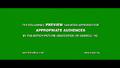 Vlcsnap-2013-12-31-21h28m02s230