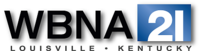 WBNA-TV Logo