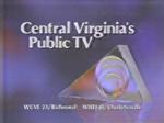WCVEIdent1994
