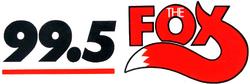 WDFX Detroit 1988a