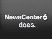 WDSU NewsCenter promo