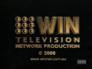 WIN Endboard (2000) 0-11 screenshot