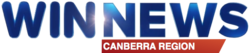 WIN News Canberra (2018)