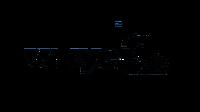 WKYC Print Logo