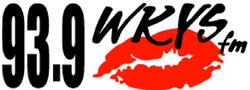 WKYS Washington 2019