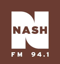 WNNF Nash FM 94.1