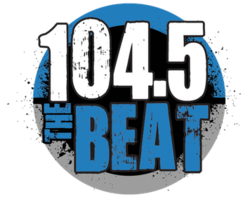 WTKS-HD2 104.5 The Beat
