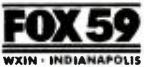 WXIN 1996