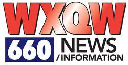 WXQW 660 News-Information