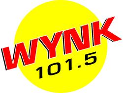 WYNK 101.5