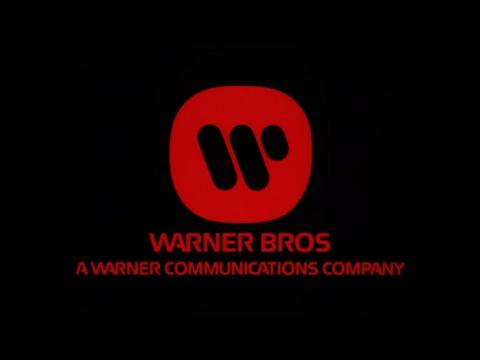 Warner-bros-logo-1972-1984