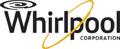 Whirlpool Corporation 2010