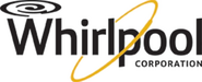 Whirlpool Coproration