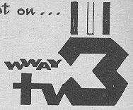 Wway0372