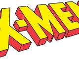 X-Men (Arcade)