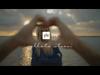 YLE TV2 Ident (2012-present) (22)