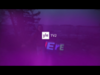 YLE TV2 Ident (2012-present) (9)