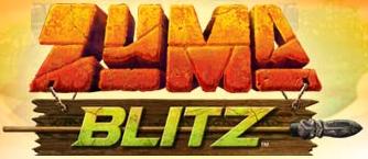 ZumaBlitz