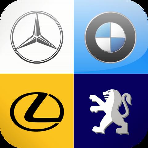 File:Lq-cars-bubble.png