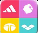 Logo Quiz (Atico Mobile S.L.)