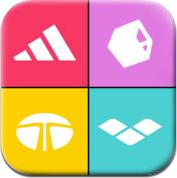 File:Logo Quiz Atico Mobile SL.png
