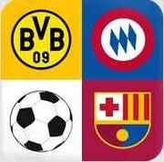 Footballlq-bubble