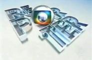Globo Repórter (2005)