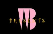 B5344b fbb243b4b4b4b fb34bf53f2d a