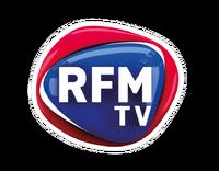 Rfm tv 2014 logo