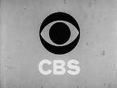 CBS Productions 1963-1971