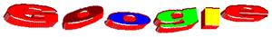 Google Older Logos.png
