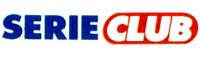 Serie club 1993 logo