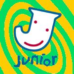 Junior logo 1997